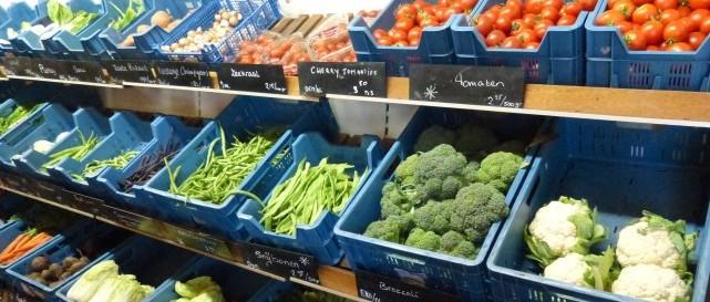 ft bij gezond fc kd320 groentenhal