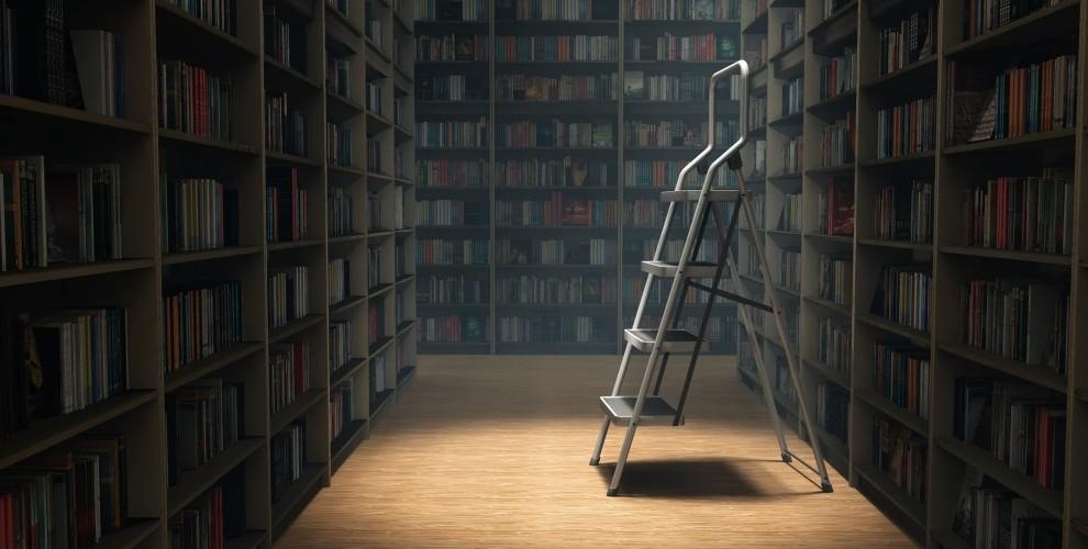 ft bij JedMcKenna kd321 fc bibliotheek