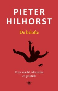ft bij interview Hilhorst FC (klein) kd337 Hilhorst - de belofte