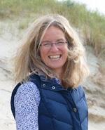 Caroline Groeneveld