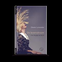 De Levensdroom van Olette Luitwieler