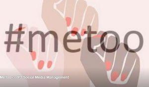 Oergodin & #metoo