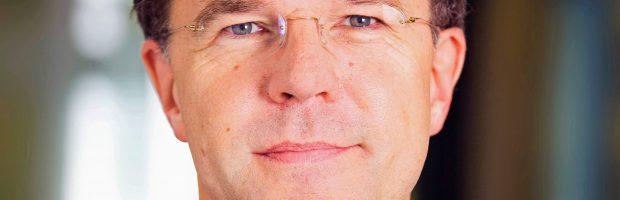 Door Rijksoverheid.nl - Rijksoverheid.nl, CC0, https://commons.wikimedia.org/w/index.php?curid=43066007