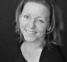 Rita van Rijnsoever