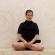 Yoga & Emotional eating