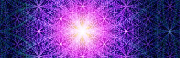 Kabbalah de weg van contemplatie