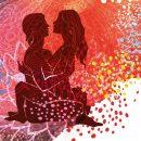 Liefde en tantra
