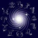 horoscoop van maart 2019 - astrologie