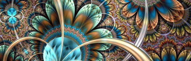 Kabbalah - met concepten voorbij het conceptuele