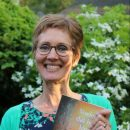 Mayke Petersboek over zingeving, vragen en antwoorden