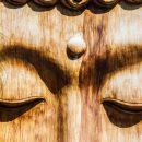 Meditatie chillen geluk boeddha