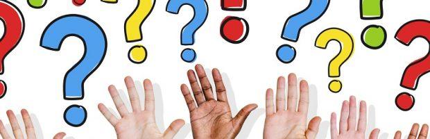zingeving vragen antwoorden