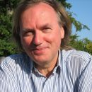 Nonduale Frans Langenkamp