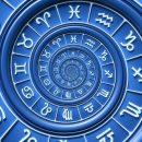 horoscoop van maart 2020