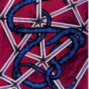 C.G. Jung en de ziel - Het Rode Boek 1