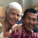 Relaties intimiteit en seksualiteit - King Thung en Tineke Rood