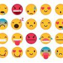 emoties & je ware aard